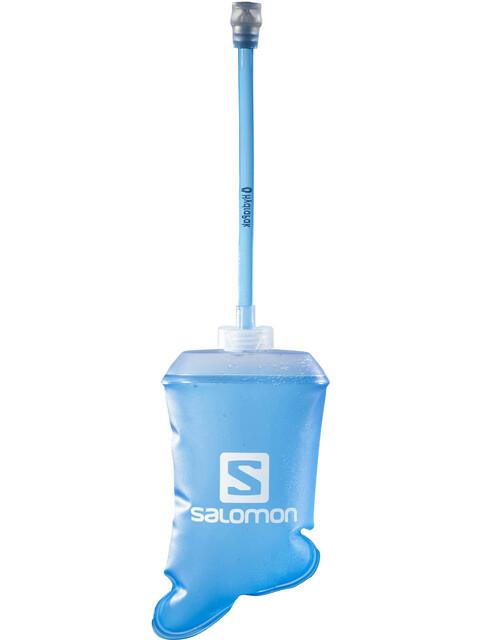 Salomon Soft Flask Women 500ml